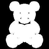 tbmoq-programicons-teddy.png
