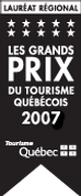 GPTQ_laureat_regional_2007.png