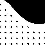 tbmoq-programicons-ramp.png