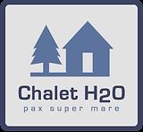 ChaletH2O_logo.png