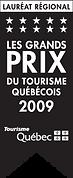 GPTQ_laureat_regional_2009.png