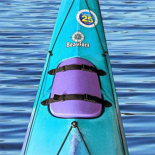 Clear Water Designs Beaufort Kayak