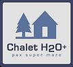 ChaletH2O-logo.png