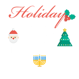 tbmoq-programicons-PubQuizHolidays.png