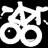 tbmoq-bikes4tykes-social.png