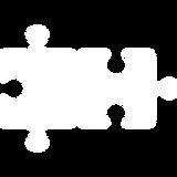 tbmoq-programicons-puzzle.png