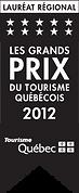 GPTQ_laureat_regional_black_2012.png