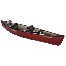 Old Town Canoe Saranac 146