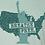 Thumbnail: BFI Lady Liberty Unisex Short Sleeve Jersey Tee