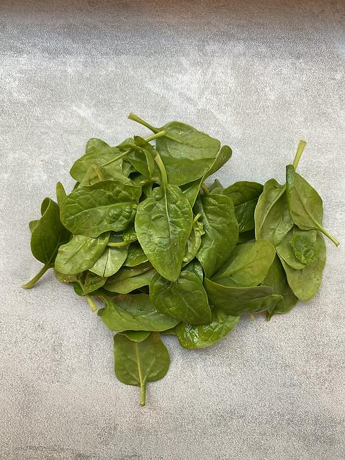 Spinach (250g)