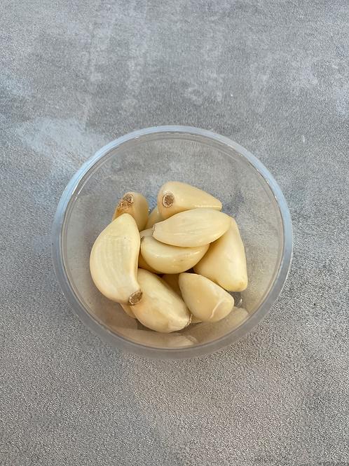 Garlic (50g)