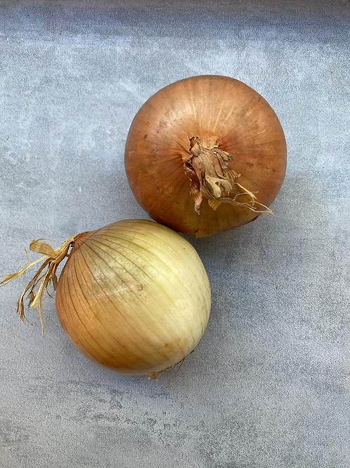 Onions (1kg)