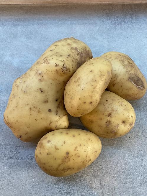 Potatoes (1kg)