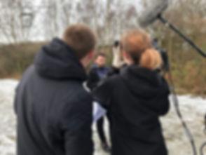 Filming photo.jpg