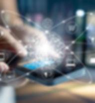 mobile_smartphone_wireless_iot_virtual-n