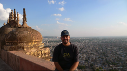 Naharghar,Jaipur,Rajasthan,India