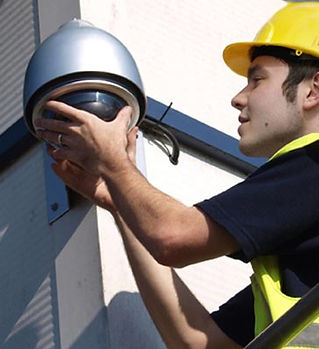 cctv-security-install-Repairs-min.jpg