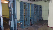 Nuclear Terror Tourism - The Chernobyl Attraction