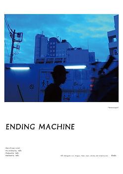 ending-17.jpg