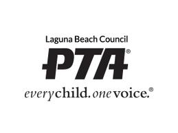 Coffee Break: Laguna Beach PTA Parent Education Series