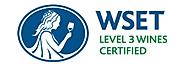 WSET Level 3 Wines Certified.png
