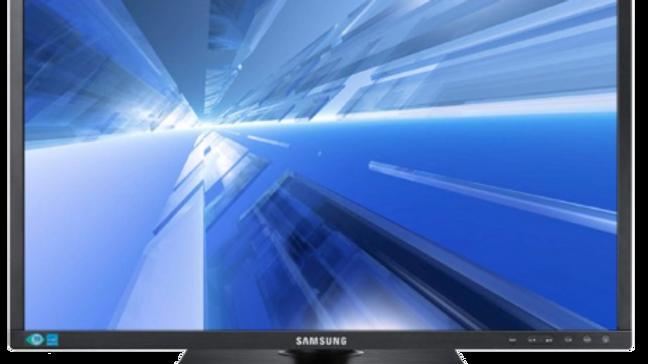 Monitor Samsung S22C450