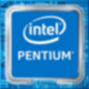 intel-pentium.png