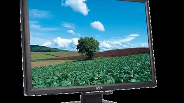 Monitor ACER AL2216W