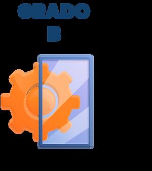 GRADO B ICON.png