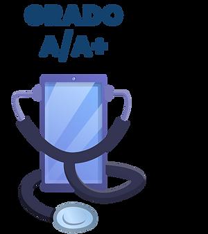 GRADO A ICON.png