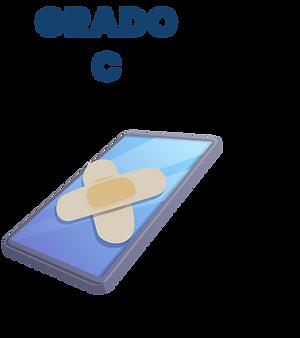 GRADO C ICON.png