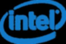 Intel_logo_png_transparent_huge-1068x707