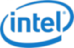 Intel_logo_png_transparent_huge-1068x707