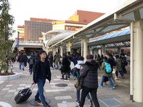 2019年中学入試激励_その1