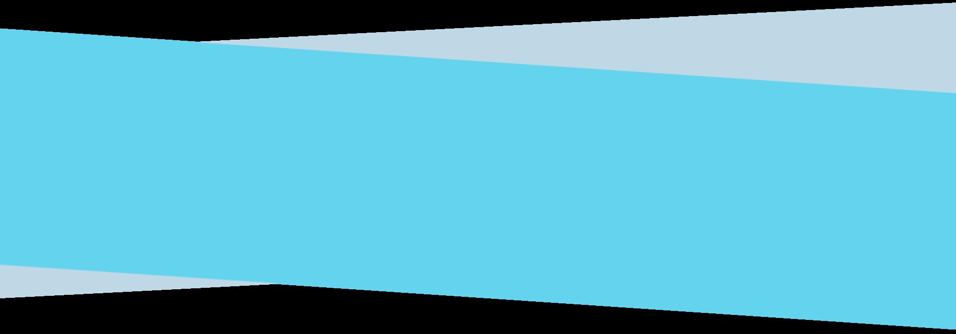 背景1.png
