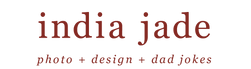 IJP2018_Logo_red-02.png