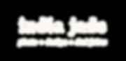IJP2018_Logo_whiteish-02.png