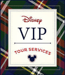 Is a Disneyland VIP Tour worth the price?