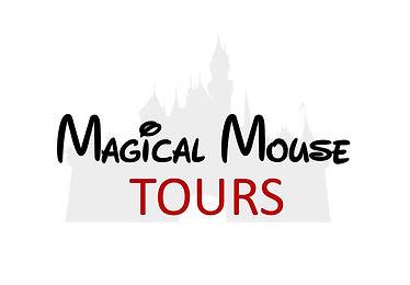 Logo transparant background red tours.jp