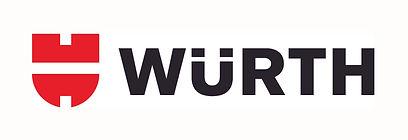 Würthe_logo.jpg