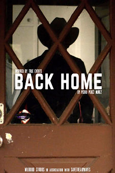 Back Home poster_portrait-1.jpg