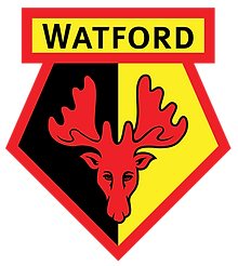 Watford Logo.png