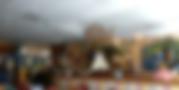 Screen Shot 2020-04-28 at 6.47.33 PM.png