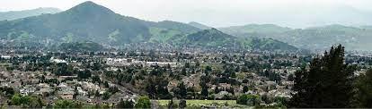 Morgan hill1.jpeg