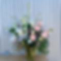 Screen Shot 2020-04-30 at 8.08.28 AM.png