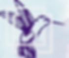 Screen Shot 2020-04-29 at 9.05.51 PM.png