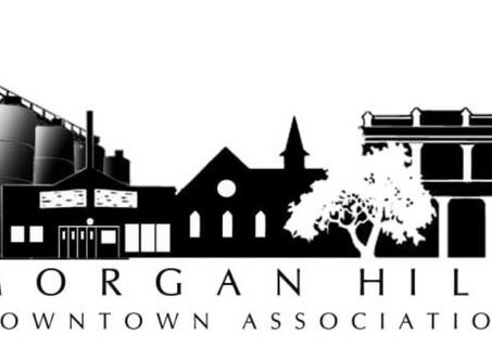 MHDA - Morgan Hill Life Archives