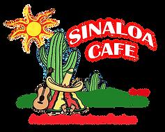 Sinaloa Logo no backg.png