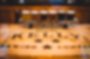 Screen Shot 2020-04-29 at 4.08.23 PM.png
