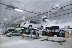 Digital marketing for auto repair garage